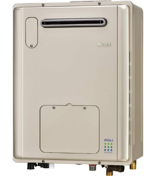 リンナイ E2405SAW2-1(A)